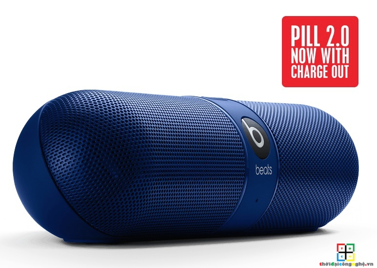 beats-pill-2-0-blue