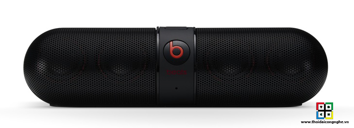 beats-pill-by-dr.dre-4