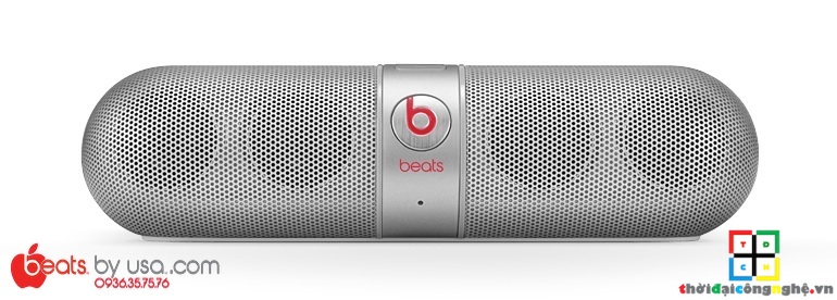 beats-pill-v2-by-dre-silver-4