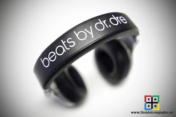 beats-pro-by-dr-dre-1