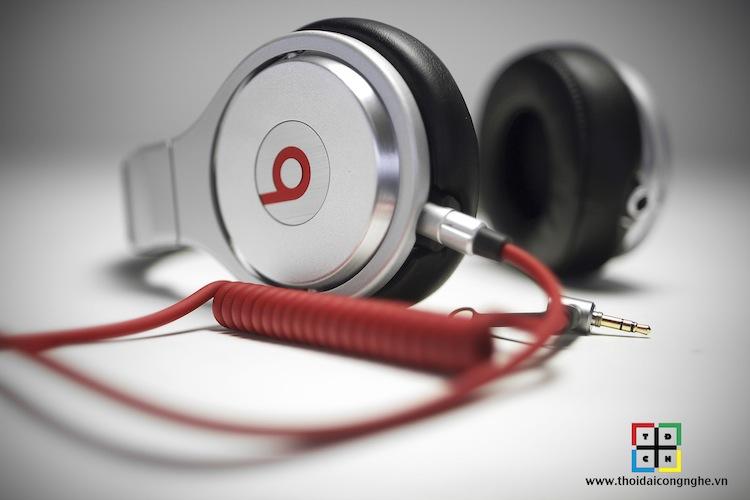 beats-pro-by-dr-dre-2