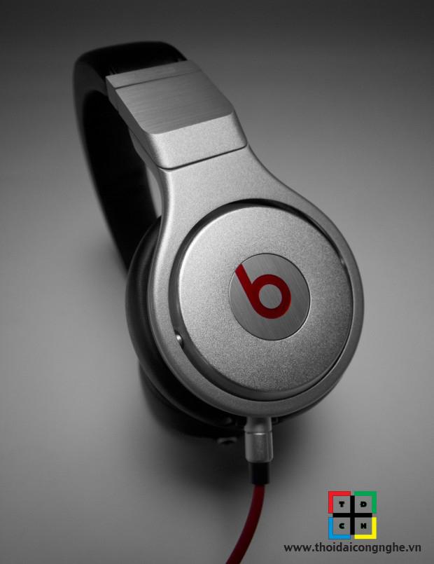 beats-pro-by-dr-dre-4
