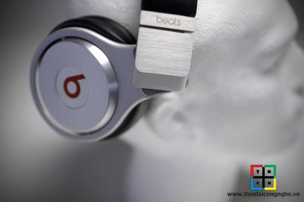 beats-pro-by-dr-dre-7