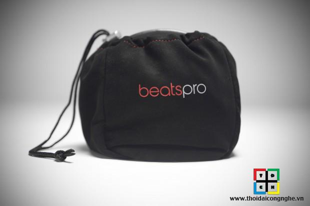 beats-pro-by-dr-dre-9