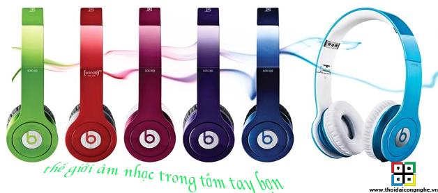 beats-solo-hd-by-dr-dre-2012-5