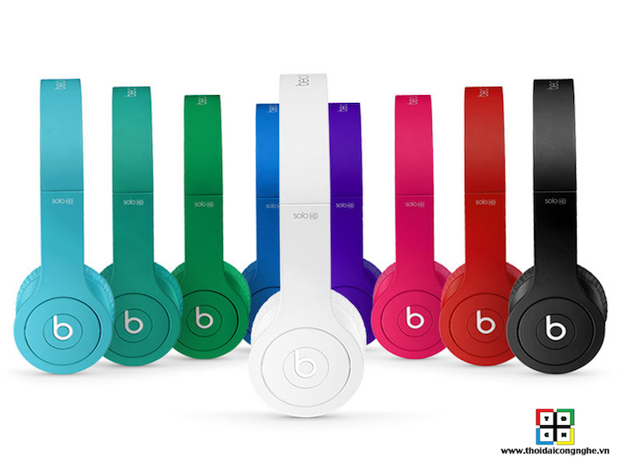 beats-solo-hd-by-dre-2013-matte-finish