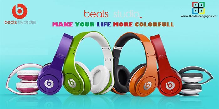 beats-studio-2012-banner.jpg