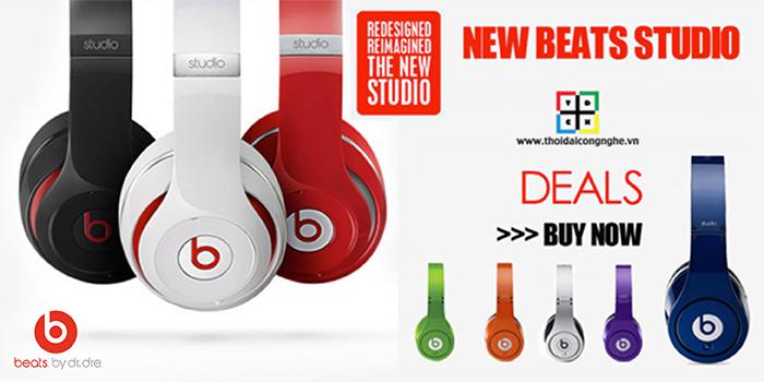 beats-studio-2012-vesion-2.jpg