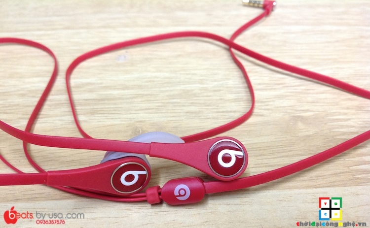 beats-tour-2013-v2-red-2