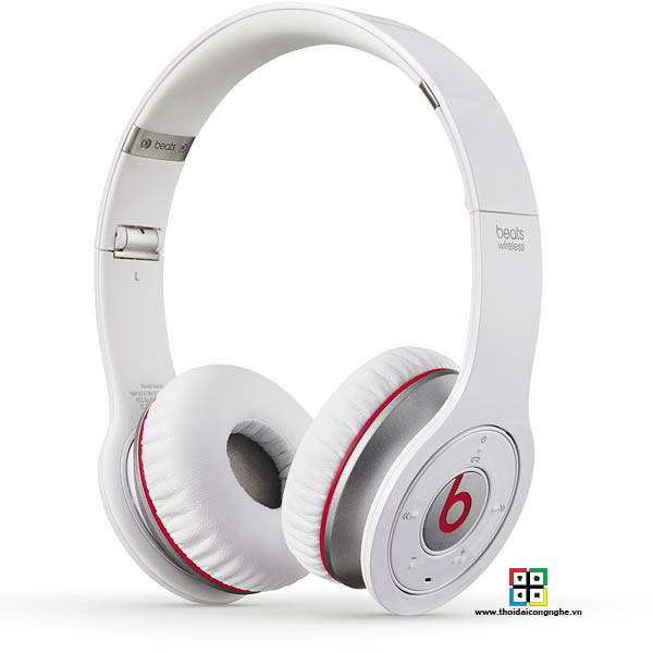 beats-wireless-by-dr-dre-bluetooth-1