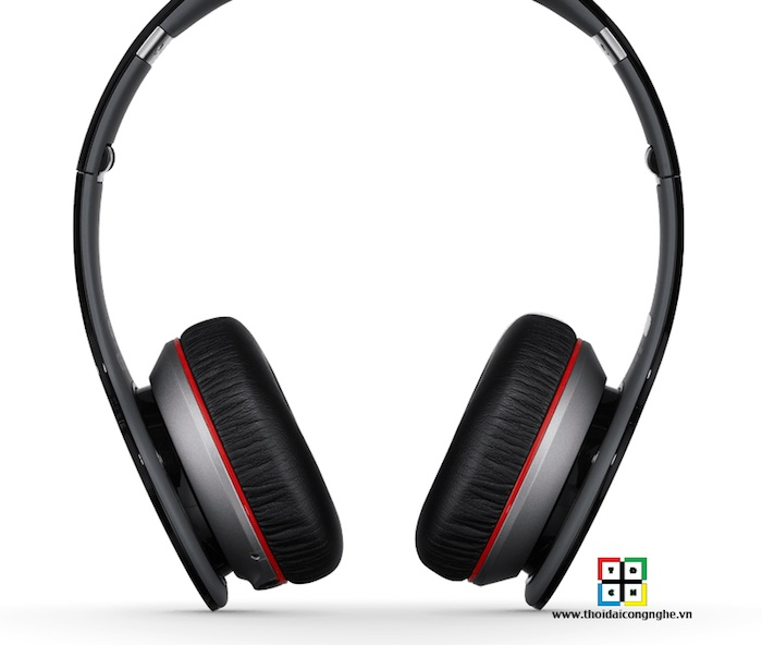 beats-wireless-by-dr-dre-bluetooth-2