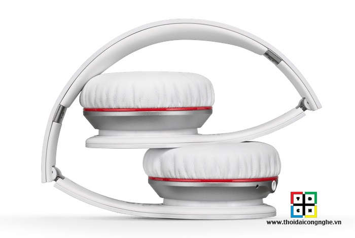 beats-wireless-by-dr-dre-bluetooth-3
