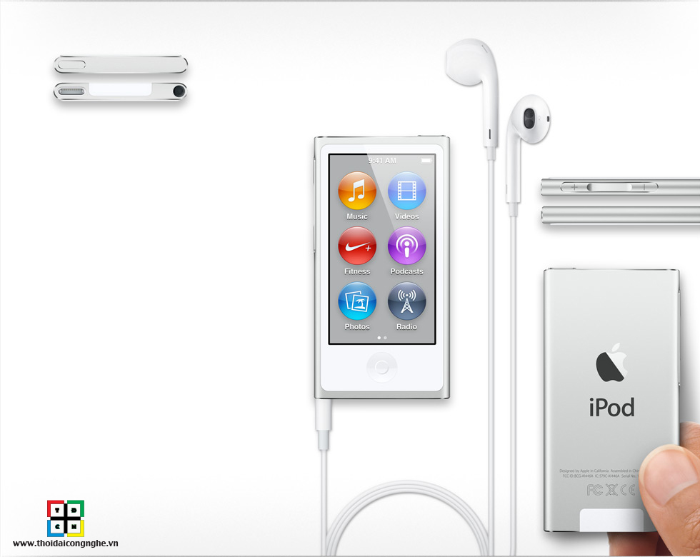 ipod-nano-gen-7-16gb-2