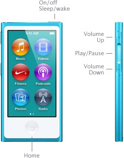 ipod-nano-gen-7-16gb-4