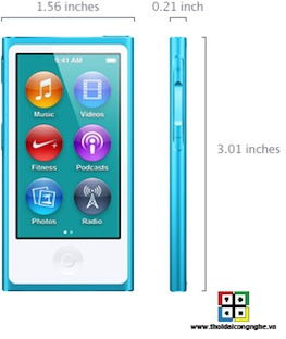 ipod-nano-gen-7-16gb-5