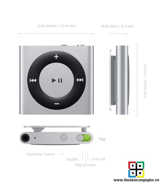 ipod-shuffle-2gb-2