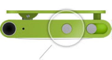 ipod-shuffle-2gb-4