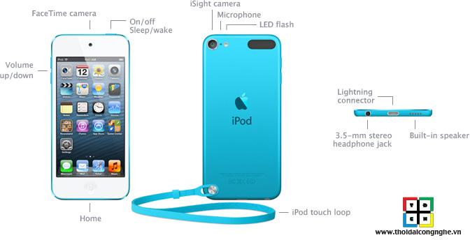ipod-touch-gen-5-4