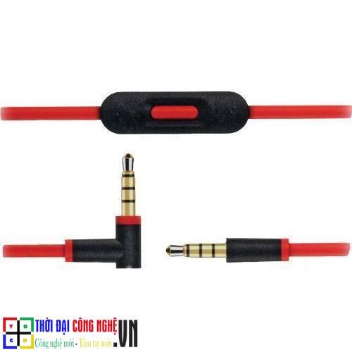 remotetalk-cable-