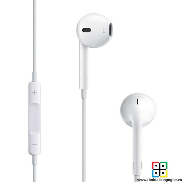 tai-nghe-earpods-6