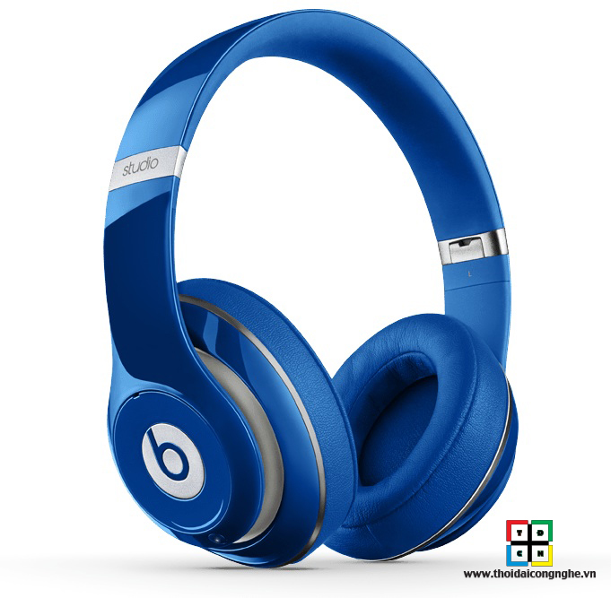 the-new-beats-studio-2013-by-dre-blue-1