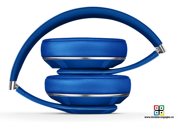 the-new-beats-studio-2013-by-dre-blue-2