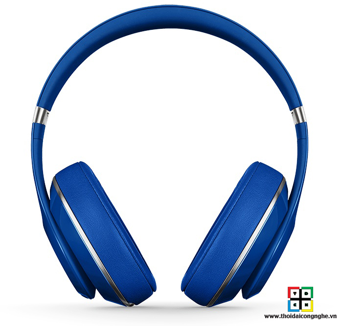 the-new-beats-studio-2013-by-dre-blue-3