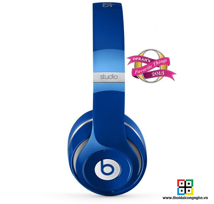 the-new-beats-studio-2013-by-dre-blue-4