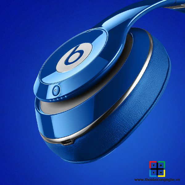 the-new-beats-studio-2013-by-dre-blue-5