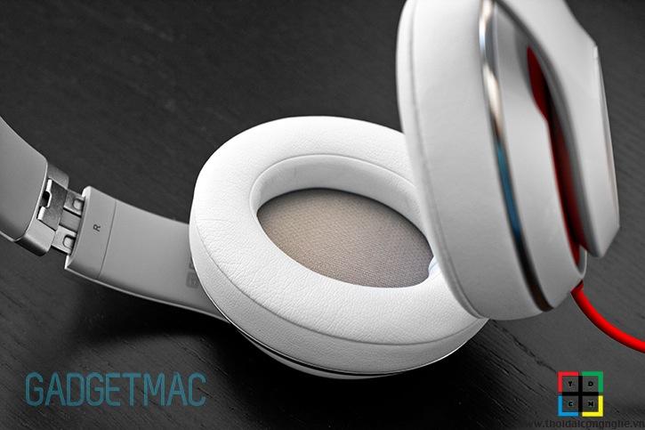 miến đẹm tai của beats studio