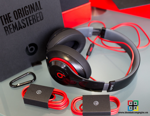 the-new-beats-studio-by-dre-2013-black-5