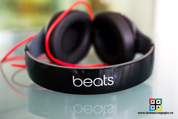 the-new-beats-studio-by-dre-2013-black-6