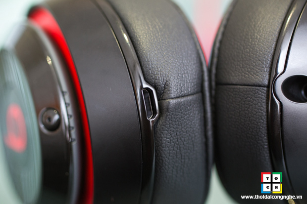 the-new-beats-studio-by-dre-2013-black-7