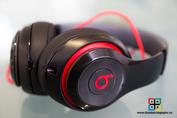 the-new-beats-studio-by-dre-2013-black-8