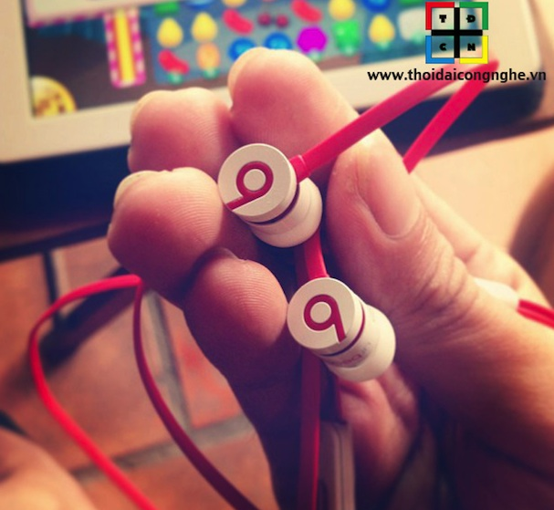 urbeats-by-dr.dre-2013-5