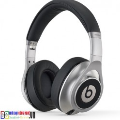 beats-executive-black