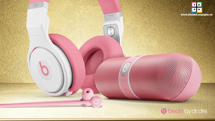 beats-pro-by-dre-nicki-pink-4