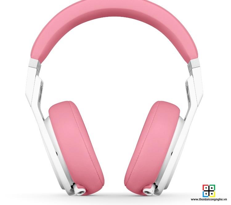 beats-pro-by-dre-nicki-pink-5