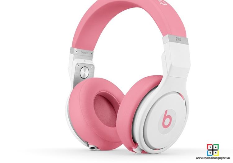 beats-pro-by-dre-nicki-pink-6