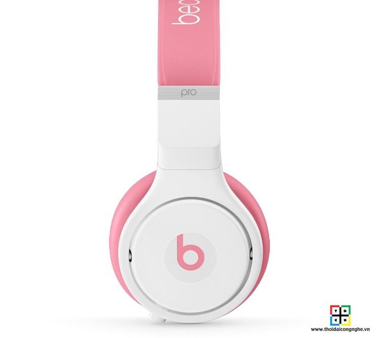 beats-pro-by-dre-nicki-pink-7