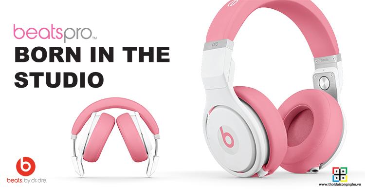 beats-pro-banner-pink