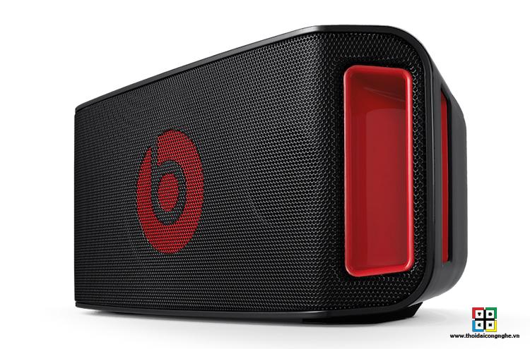 loa-bluetooth-nfc-beatbox-portable-beats-by-dre-1