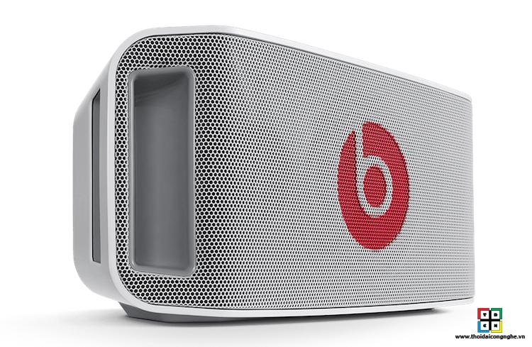 loa-bluetooth-nfc-beatbox-portable-beats-by-dre-4