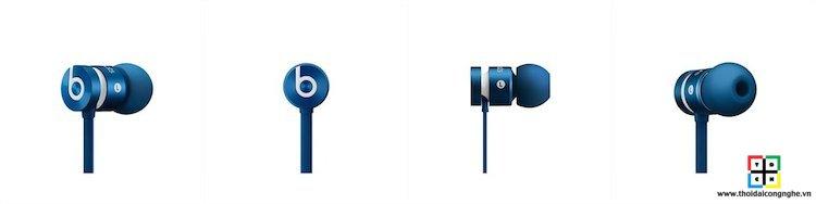 urbeats-2013-blue