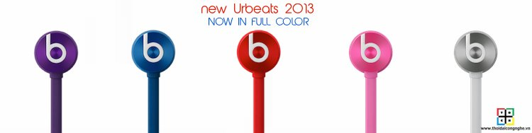 urbeats-2013-full-color