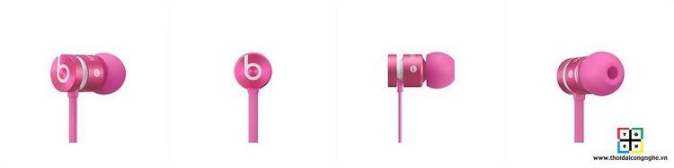 urbeats-2013-pink