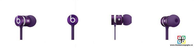 urbeats-2013-purple