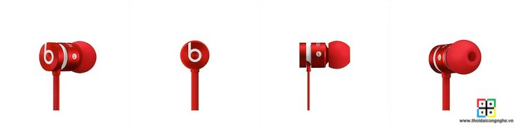 urbeats-2013-red