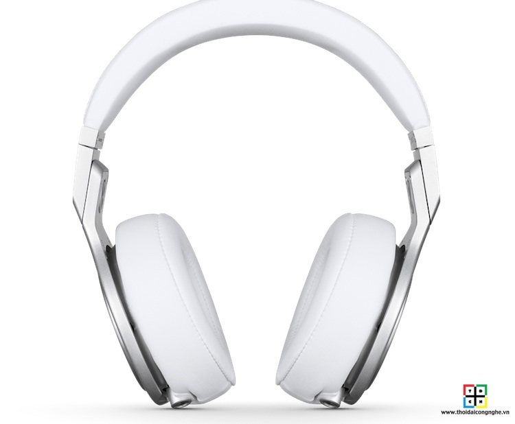 beats-pro-by-dre-white-3