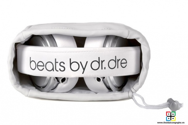 beats-pro-by-dre-white-4